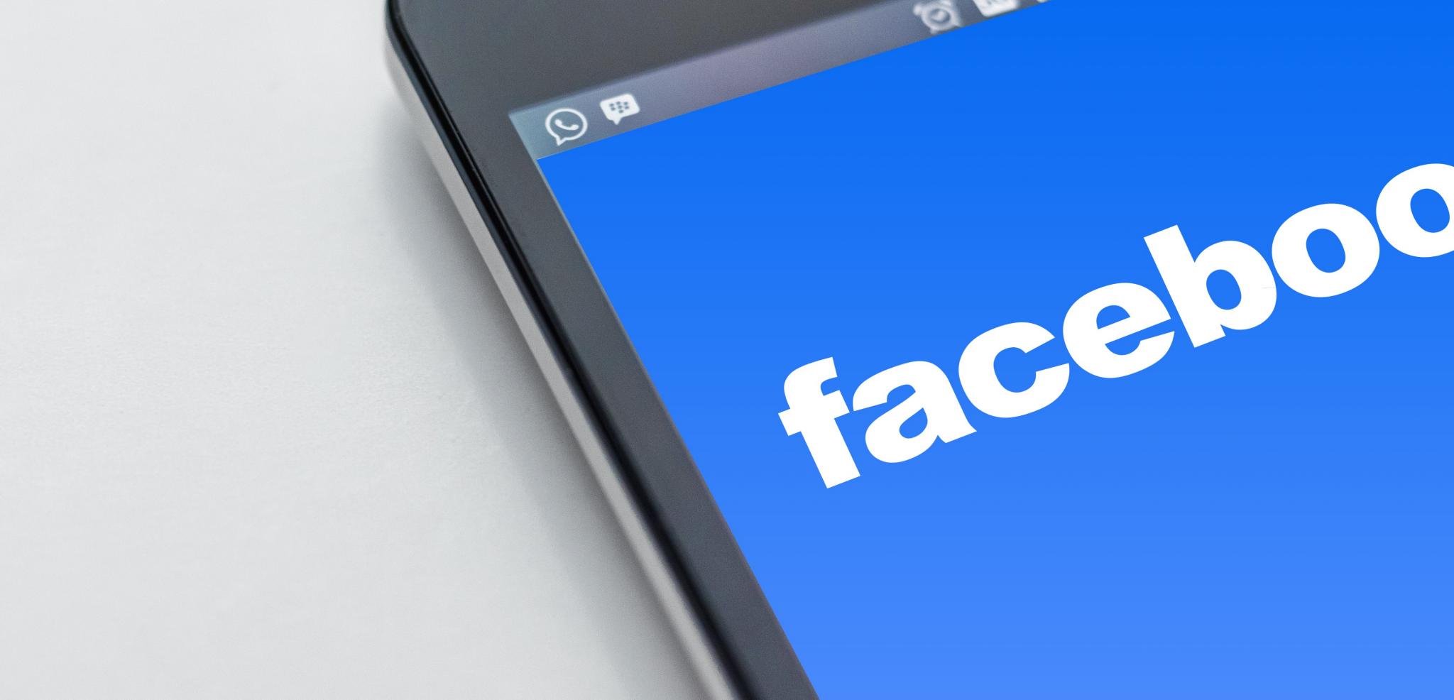 Kako povećati organski doseg na Facebooku i Instagramu