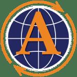 Atauctus-ZA-PROMOTIVNI